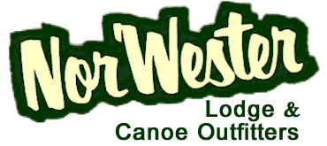 NorWester Lodge & Canoe Outfitters